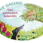 Blog THP Anne Sasson