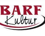 Barfkultur - Blog