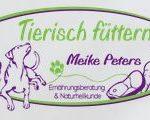 Blog Tierisch Füttern