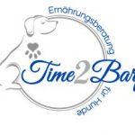 Time2Barf - Blog